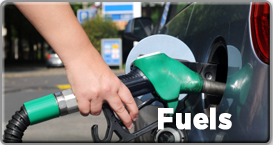 fuels-small.png